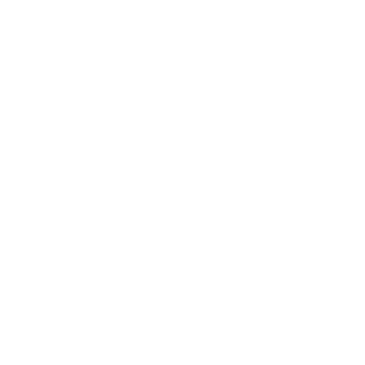 Valid HTML 4.01 Transitional